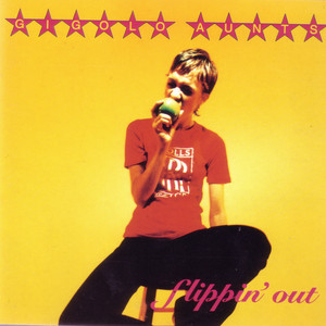 Flippin' Out album