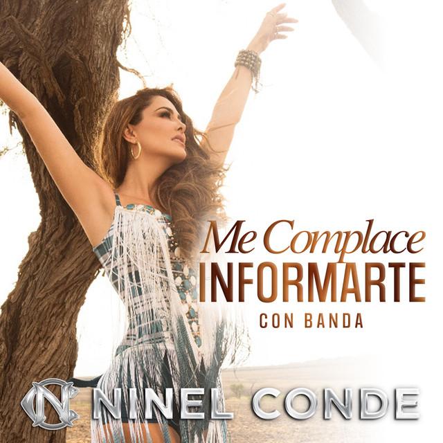 Me Complace Informarte (Con Banda)