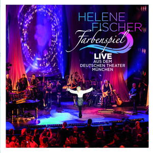 Farbenspiel: Live aus dem Deutschen Theater München album