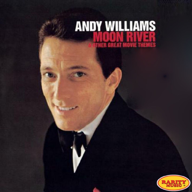Andy williams tonight lyrics meaning lyreka for What does the song moon river mean