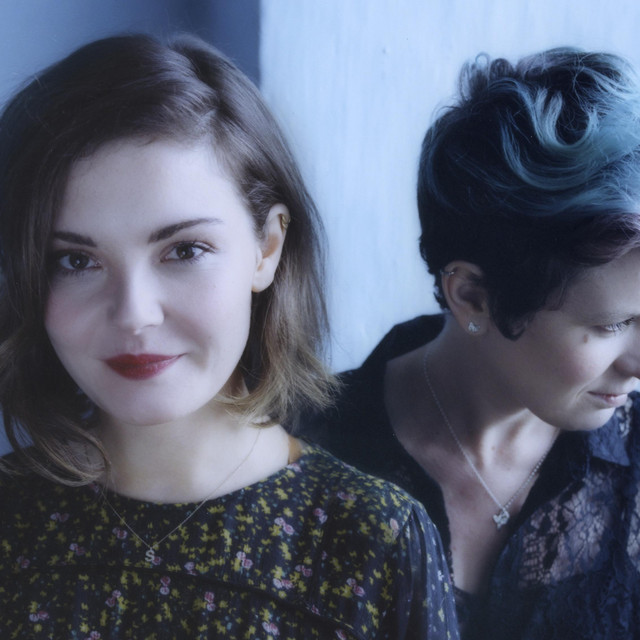 Honeyblood tickets and 2018 tour dates