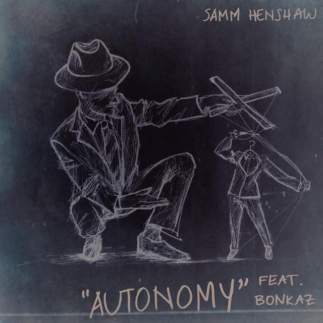 Autonomy (Slave)