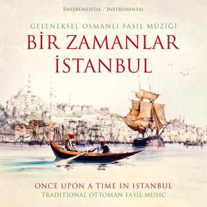 Bir Zamanlar İstanbul Albümü