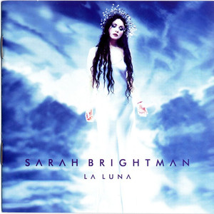 Sarah Brightman This Love cover