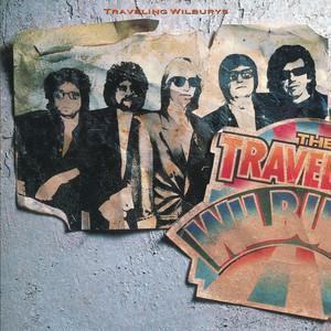Traveling Wilburys, Vol. 1