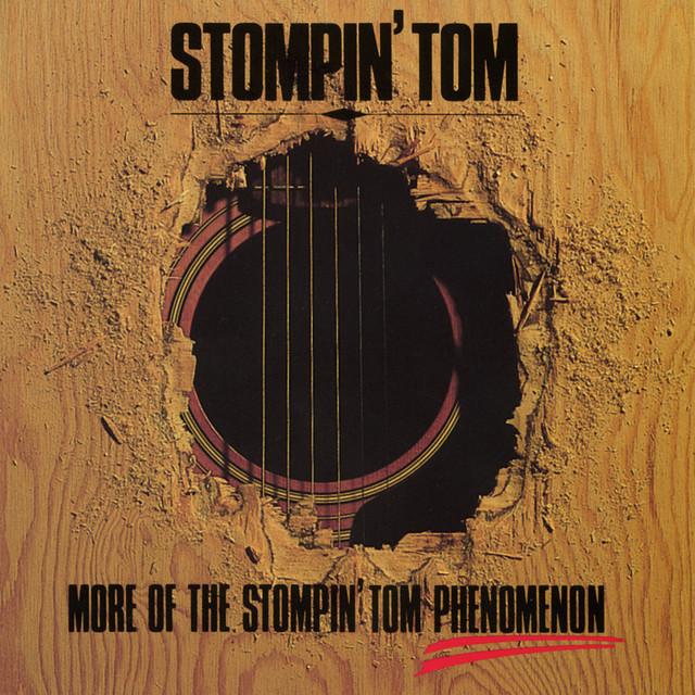 More Of The Stompin' Tom Phenomenon