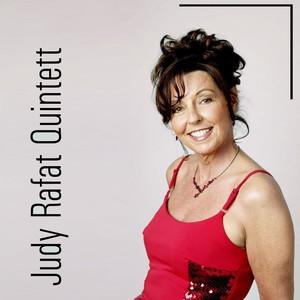 Judy Rafat Quintett