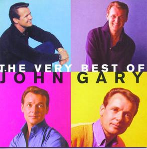 The Very Best of John Gary album