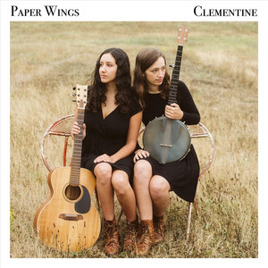 Paper Wings – Clementine (2019) Download