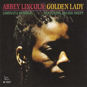 Golden Lady album