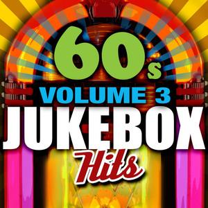 60's Jukebox Hits - Vol. 3 album