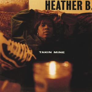 Takin Mine album