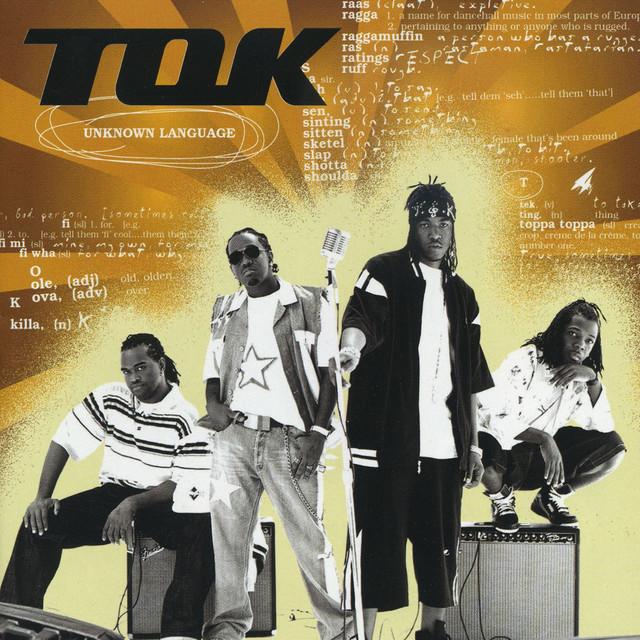 T.O.K
