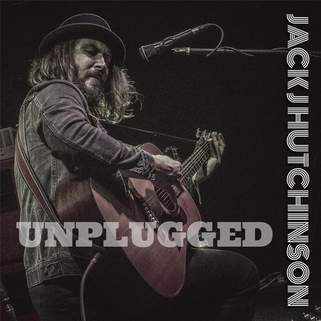 Jack J Hutchinson