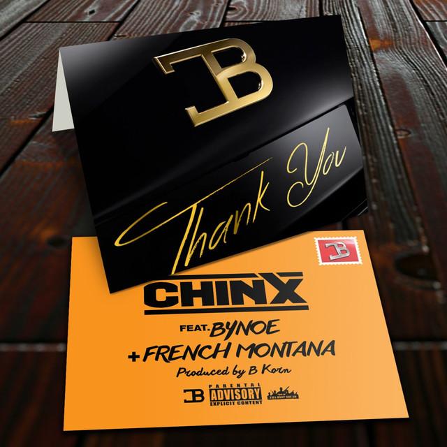 Chinx