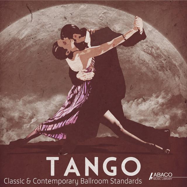 Abaco Tango Club