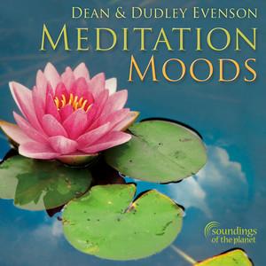 Meditation Moods album