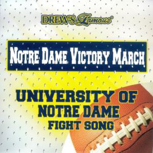 Victory album