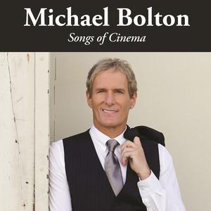 Song of Cinema album