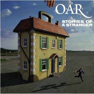 Stories Of A Stranger  - Oar