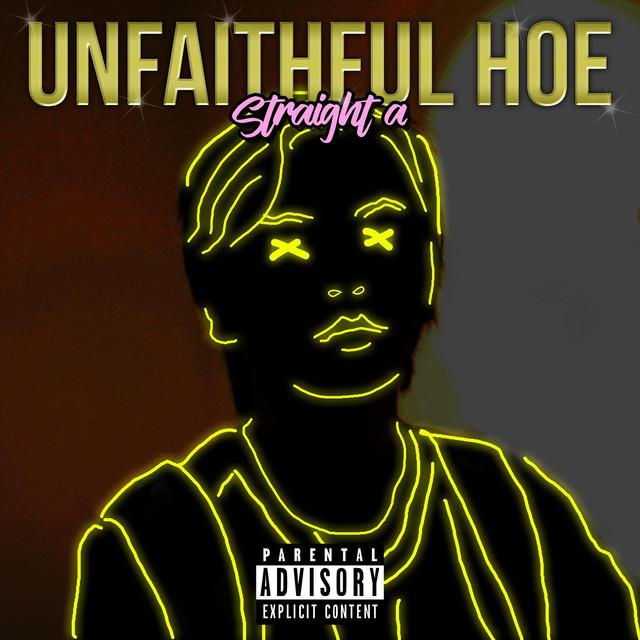free download lagu Unfaithful Hoe gratis