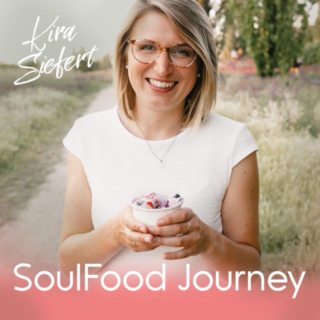 33 Das Kind In Dir Muss Heimat Finden Mit Stefanie Stahl Kira Siefert Podcast On Spotify