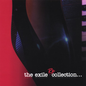 The Exile Re-Collection - (empty)