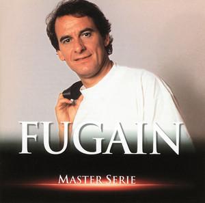 Master Serie - Michel Fugain