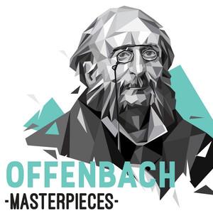 Offenbach album