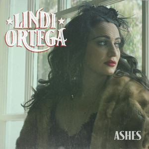 Lindi Ortega, Ashes - Radio Mix på Spotify