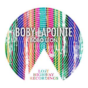 Bobo Léon album