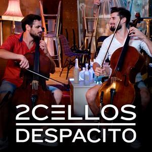 Despacito Albümü