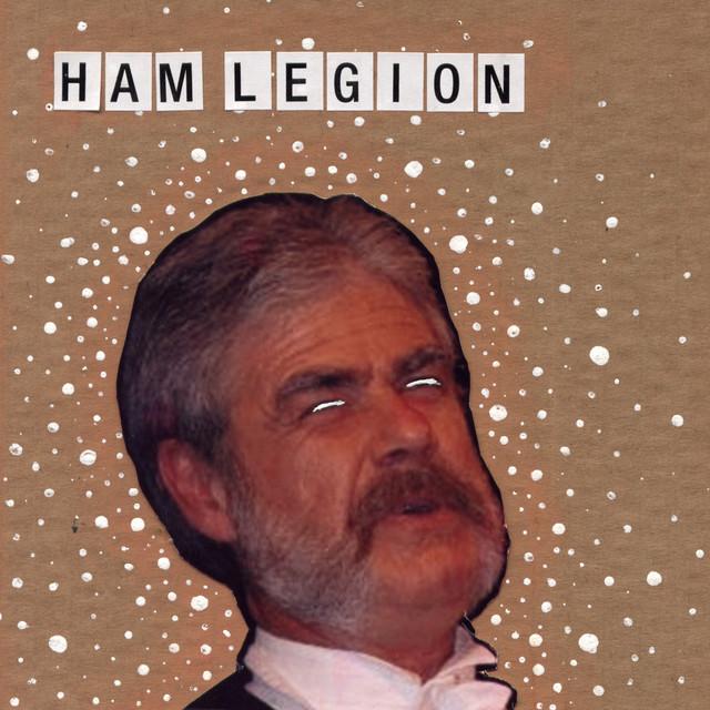 Ham Legion tickets and 2019 tour dates