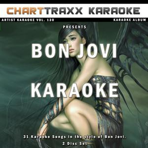 Artist Karaoke, Vol. 130 - (empty)