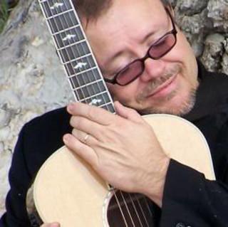 Ted Pearce