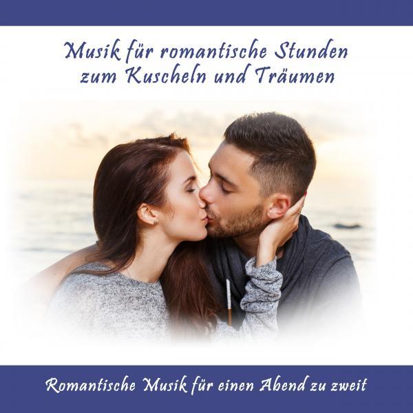 Musik für romantischen abend