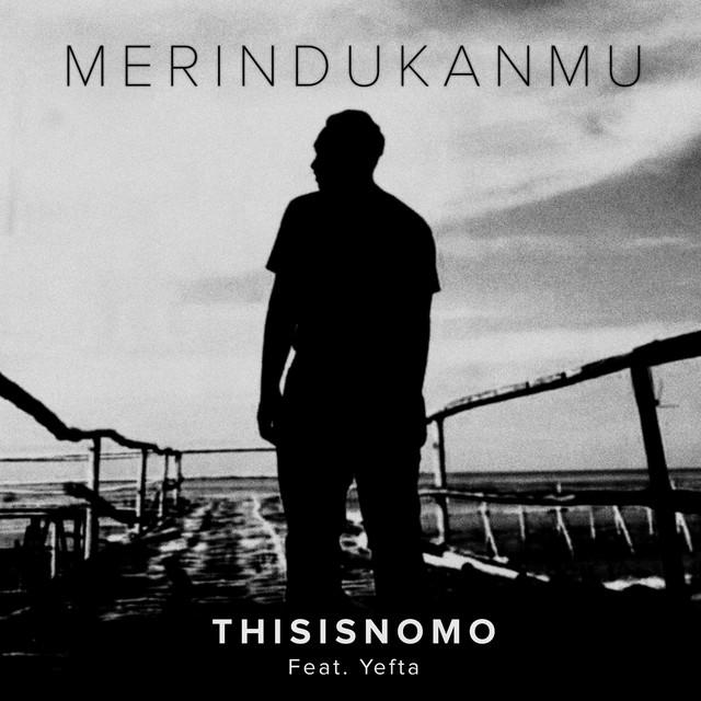 ThisIsNomo