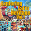 Exploring Latin Heritage, Vol.7