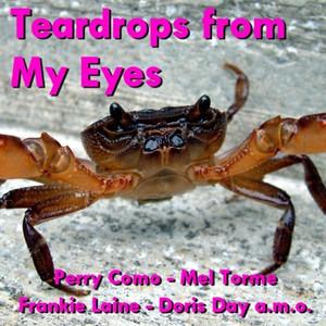 Teardrops From My Eyes album