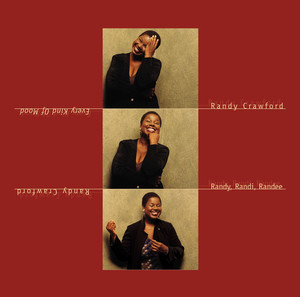 Every Kind of Mood: Randy, Randi, Randee album