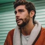 Alvaro Soler profile