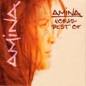 Nomad - Best of album