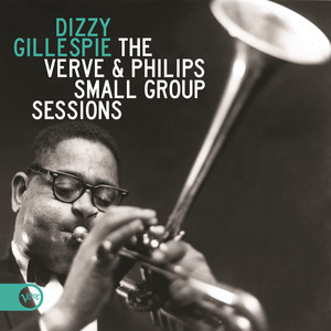 Johnny Hodges, Dizzy Gillespie Squatty Roo cover
