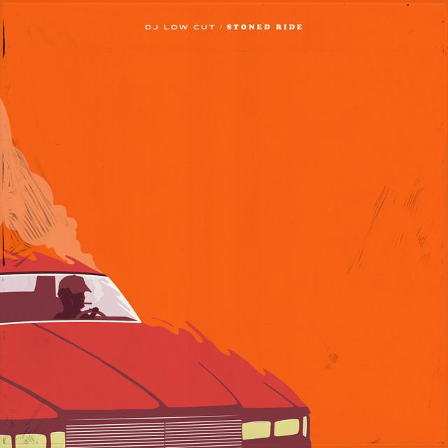playlist cover art