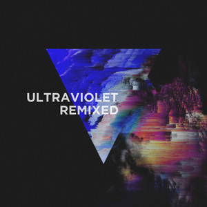 Ultraviolet (Remixed) Albümü