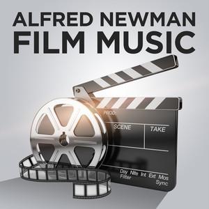 Film Music album