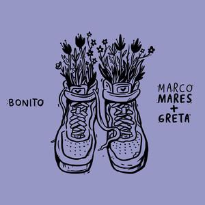 Bonito - Marco Mares