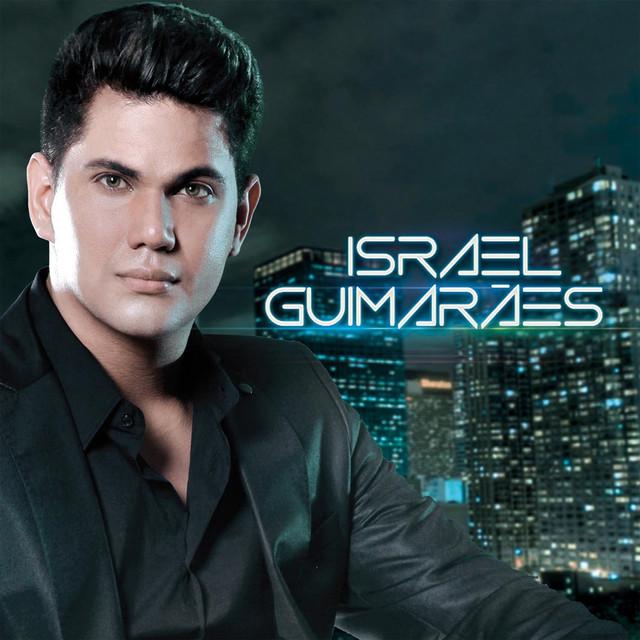 Israel Guimarães