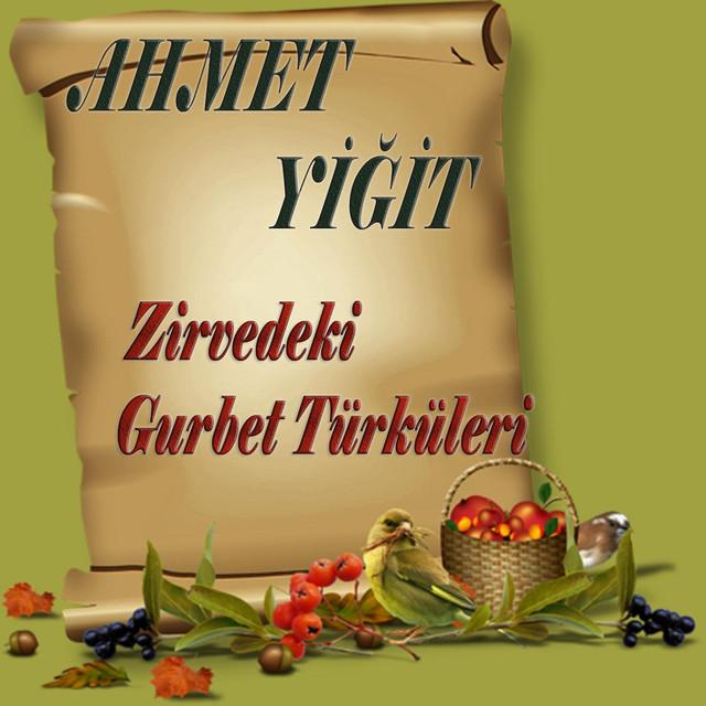 Zirvedeki Gurbet Türküleri