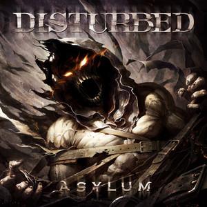Asylum album